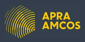APRA AMCOS Art Music Fund